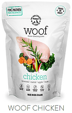 WOOF Chicken.PNG