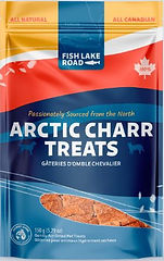 Arctic Charr Salt Lake Road Pic.JPG
