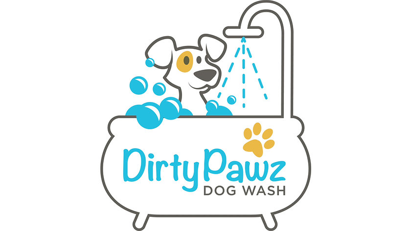A quick how to video from Dirty PAwz Dog Wash