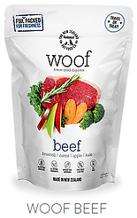 WOOF Beef.PNG