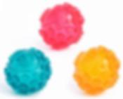 ZippyPaws Large Ball image .png