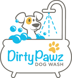 Dirty%20Pawz%20Dog%20Wash%20plus%20paw%2