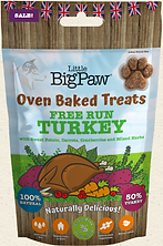 LBP Turkey Treat pic.PNG