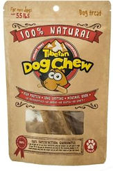For-Most-Dogs-Under-55lbs-200x300.jpg