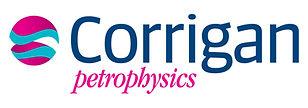 Corrigan Petrophysics Limited
