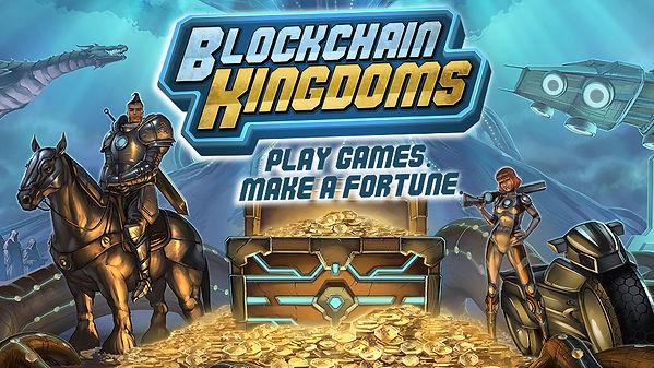 blockchain_ksimage2.jpg