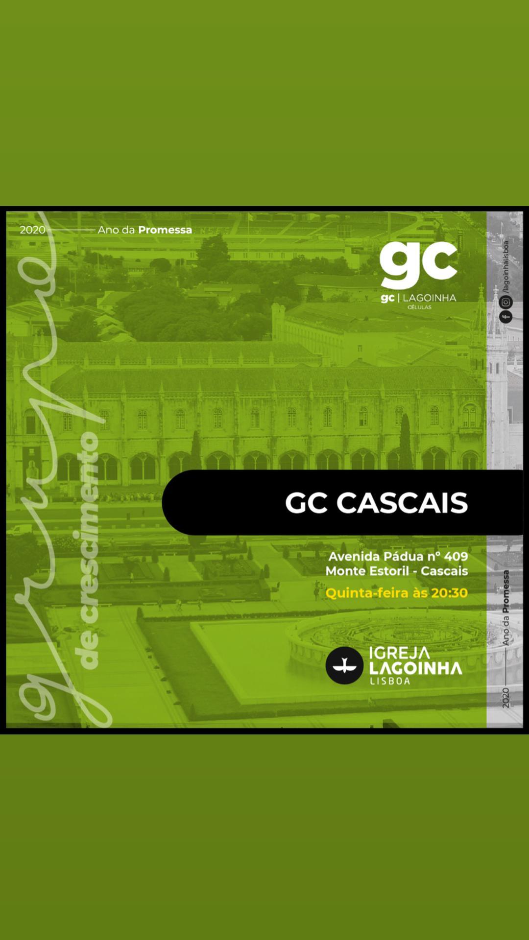 GC_Cascais