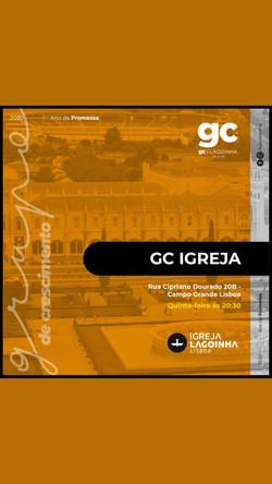 GC_Igreja