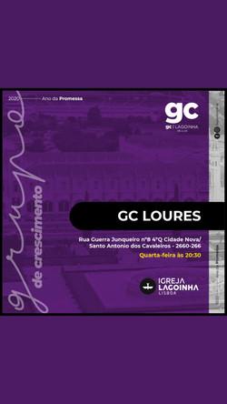 GC_Loures