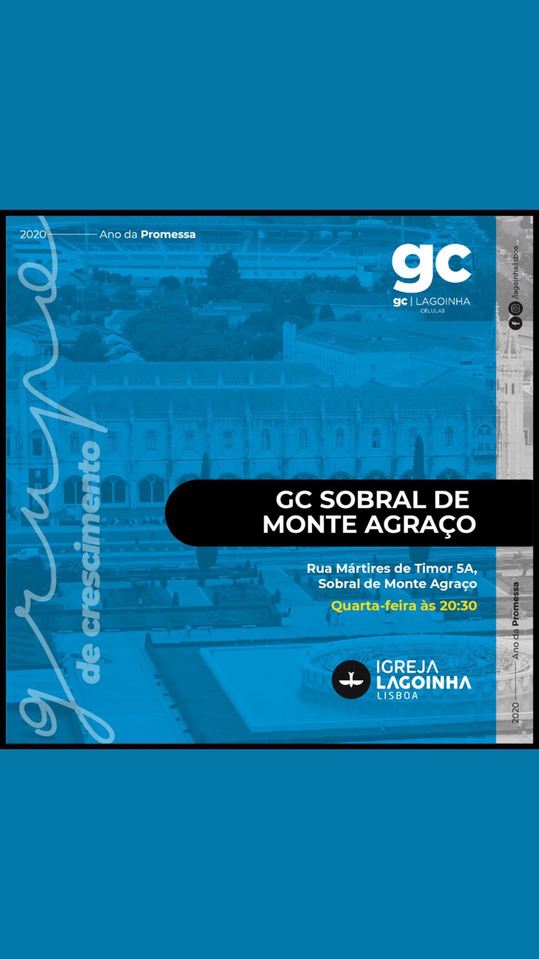GC_Sobral_Monte_Agraco