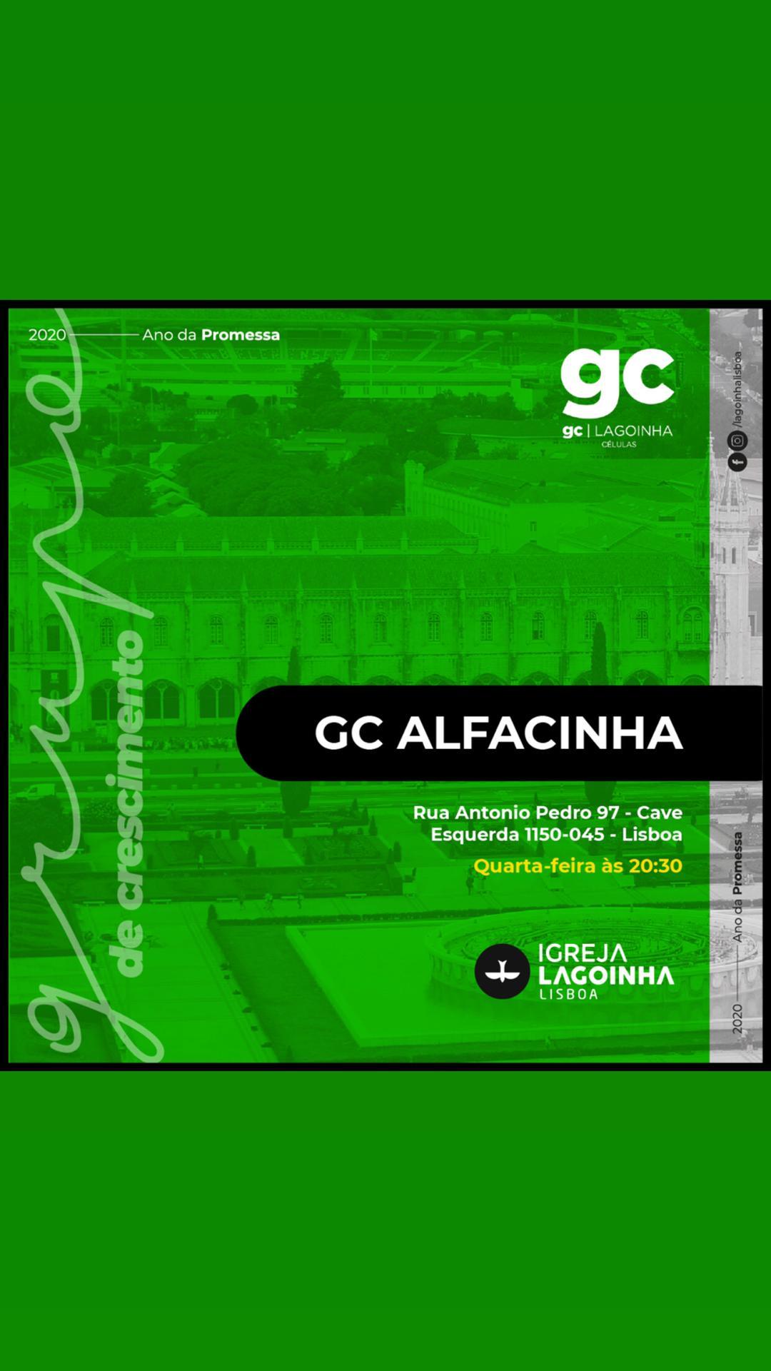GC_Alfacinha