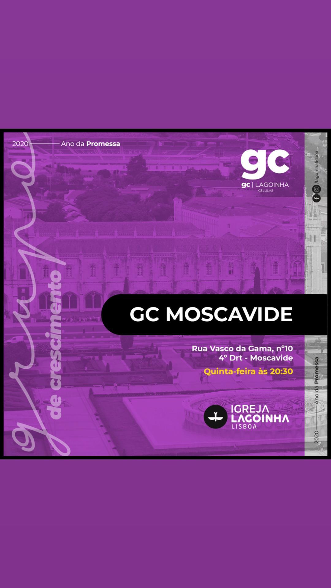 GC_Moscavide