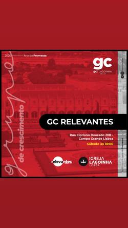 GC_Relevantes