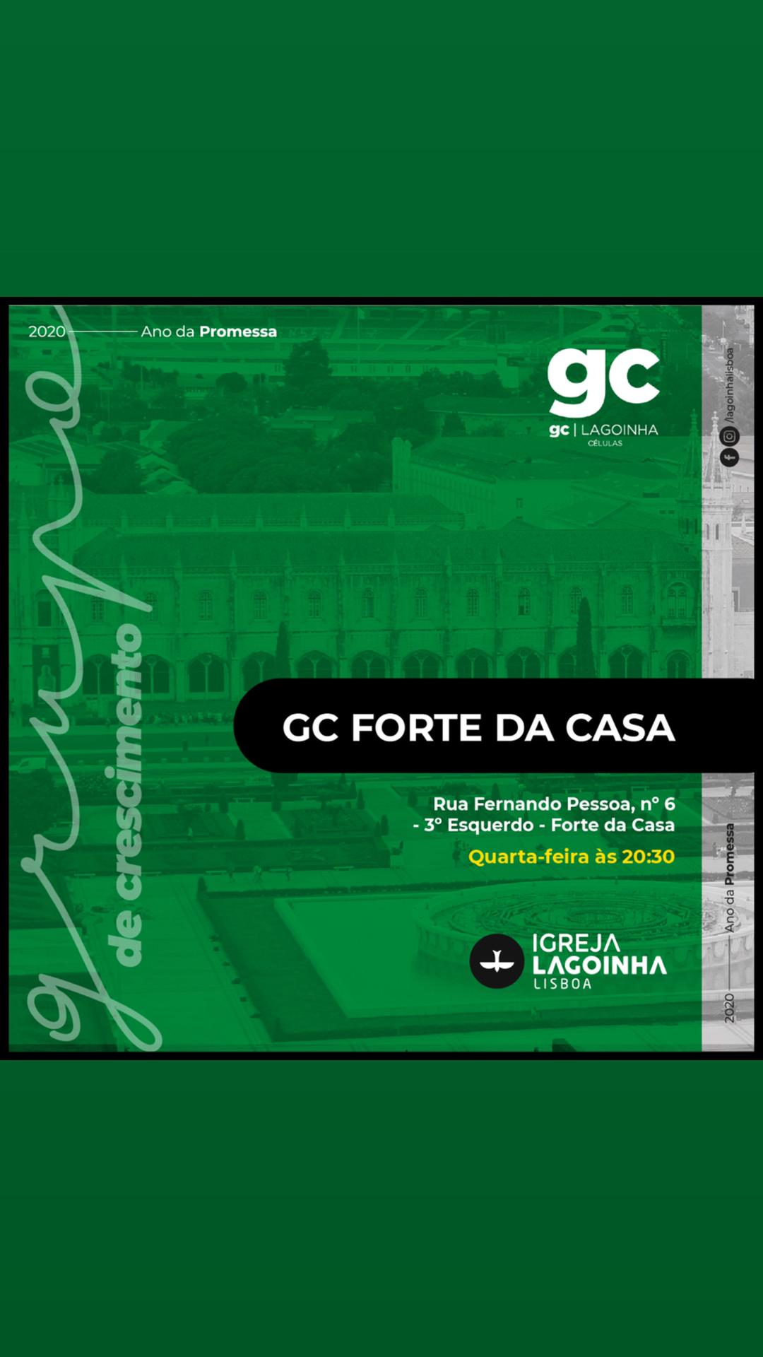 GC_Forte_da_Casa