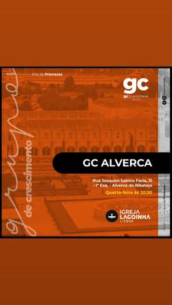 GC_Alverca