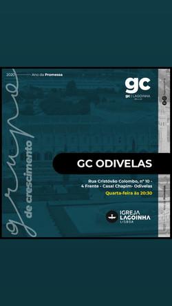 GC_Odivelas