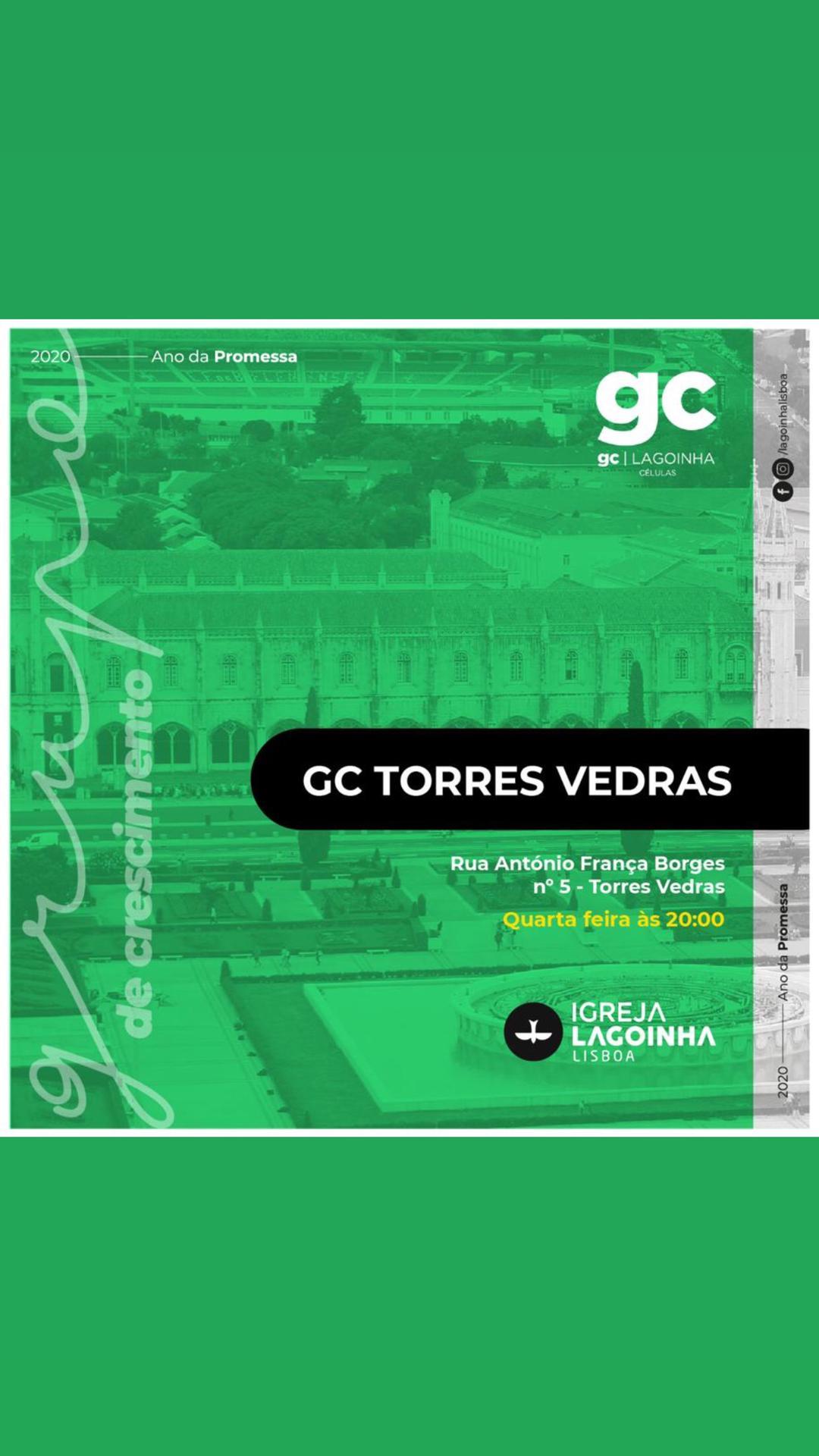 GC_Torres_Vedras