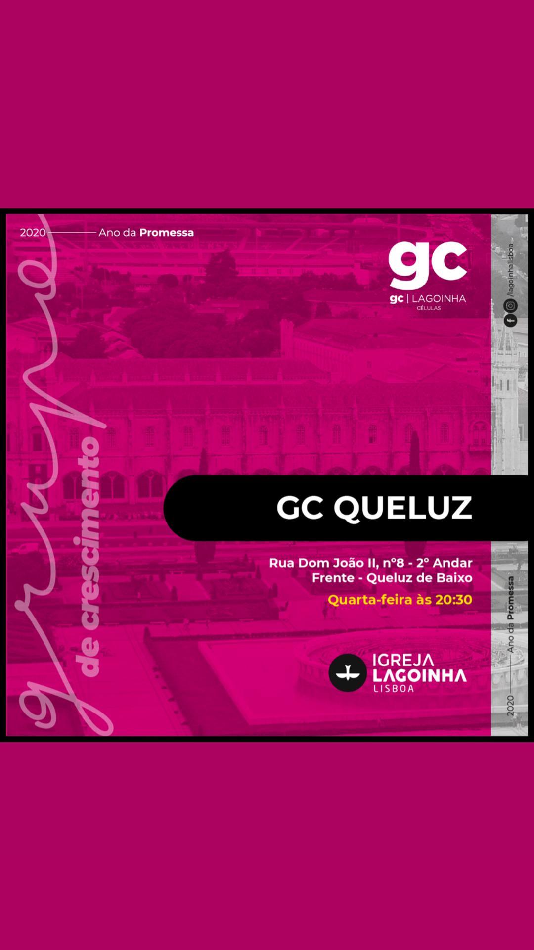 GC_Queluz