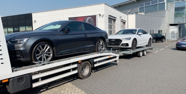 mandataire import Allemagne