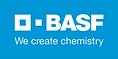 basf-logo-8.png