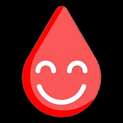 DiabEZ Logo