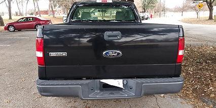2008 Ford 3.jpg
