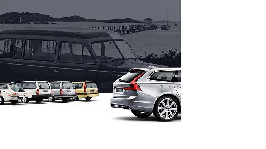 Volvo Background.jpg