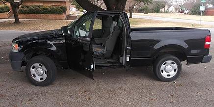 2008 Ford 1.jpg