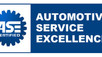 Choosing the RIGHT Auto Repair Shop - ASE Certified