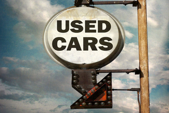 All Used Cars are NOT Equal...