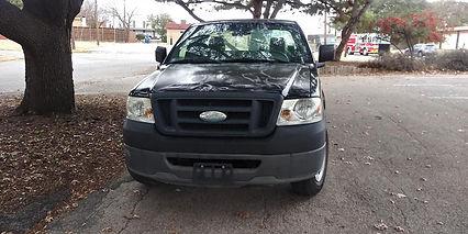 2008 Ford 4.jpg