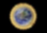 TV Composer Film Composer David John BartlettBarcelona Planet Official Selection-720x509