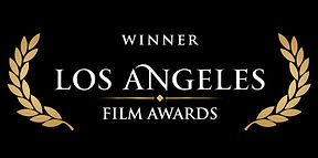 Los Angeles Film Awards winner Composer TV