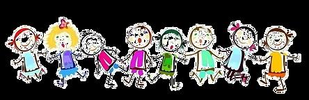 children_06_edited.png