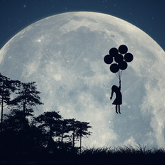 Для путешествий во снах «первого уровня» № 2