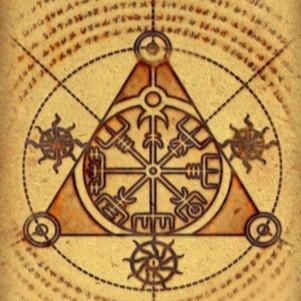 Даосская алхимия