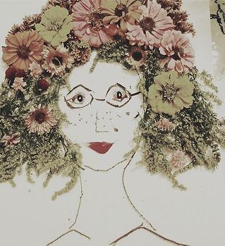 Woman-plant_20_edited.jpg