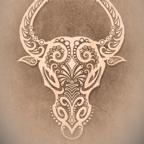 Аромат для знака Зодиака «Стрелец»