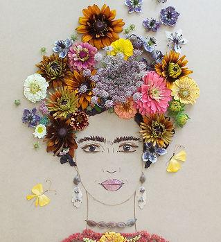 Woman-plant_50.jpg