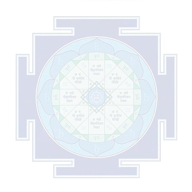 yantra saturn-2light.jpg