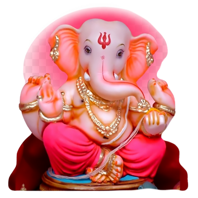 Ganesha12eed.png