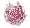 rose_symbol_02_edited_edited.png