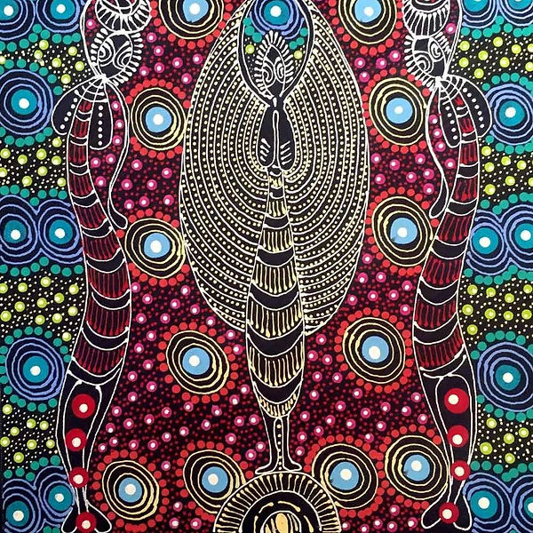11moon_dreamtime_sisters_Collen Wallace