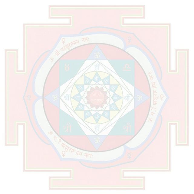 yantra venera-2light.jpg