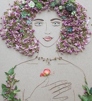 Woman-plant_012.jpg