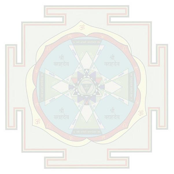 yantra rahu-2light.jpg