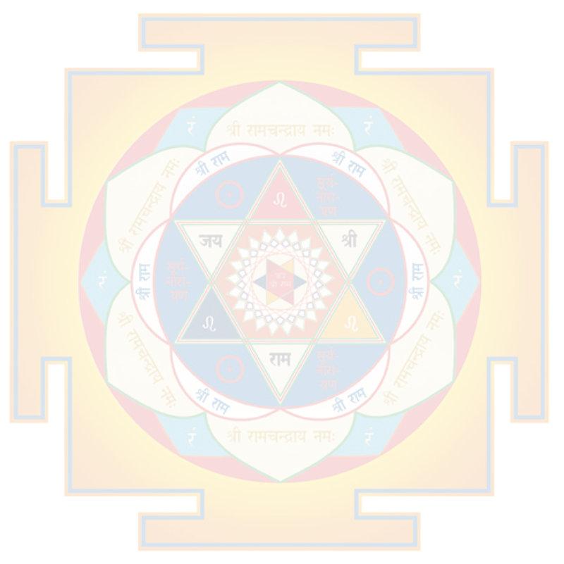 yantra-sun-2light.jpg