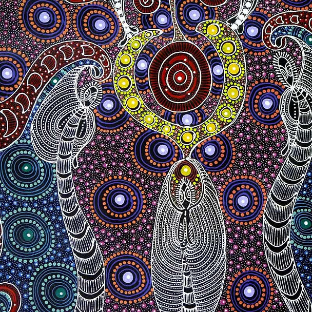 dreamtime_sisters-colleen-wallace-nungar