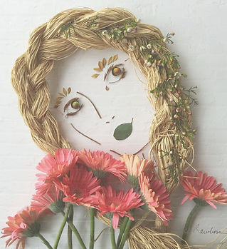 Woman-plant_008_ed.jpg