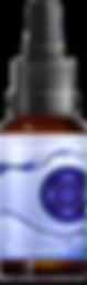 tanzanit-oil2